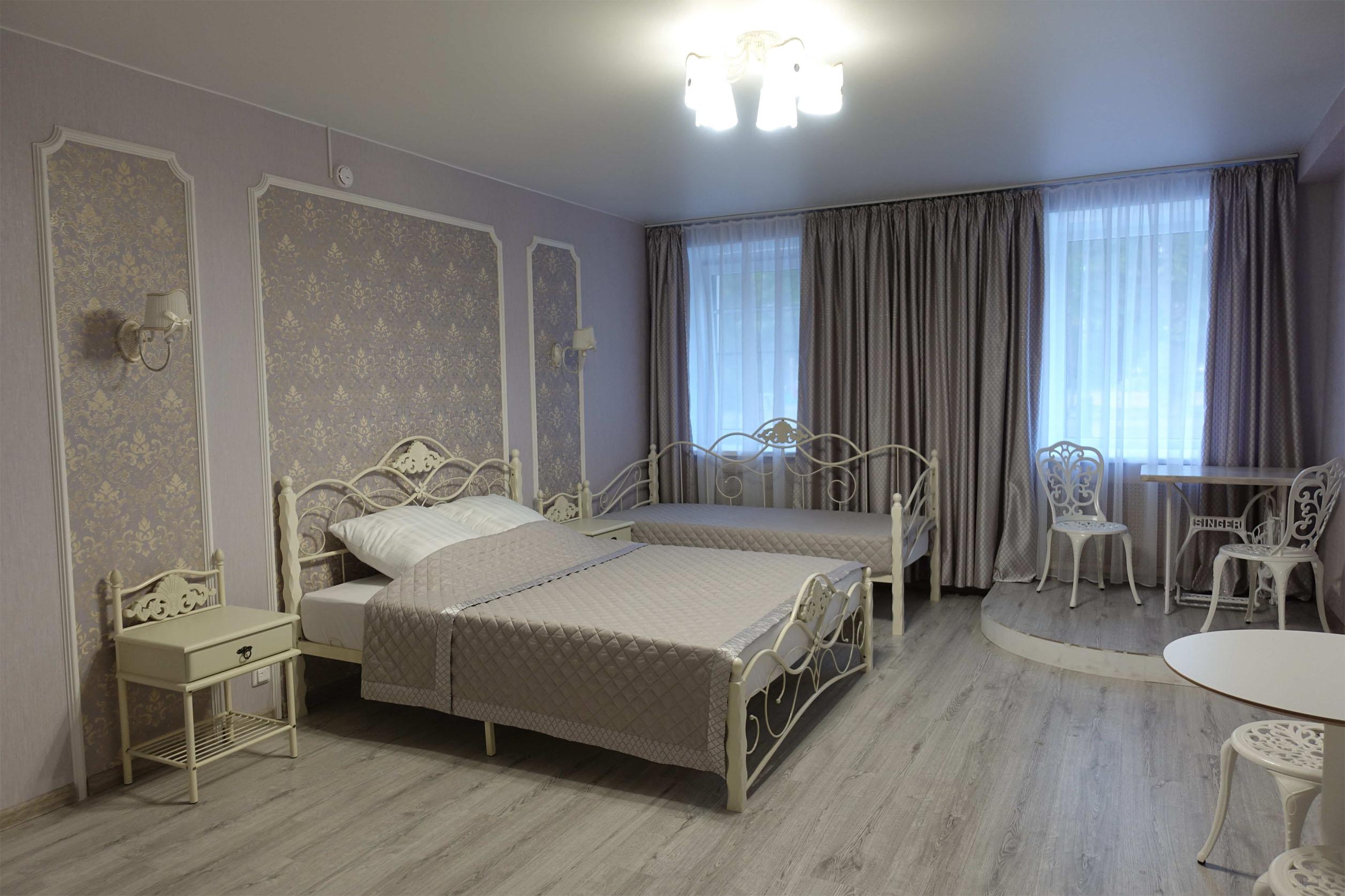 room-1-1