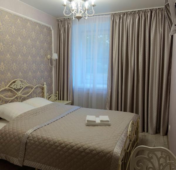 room-2-1