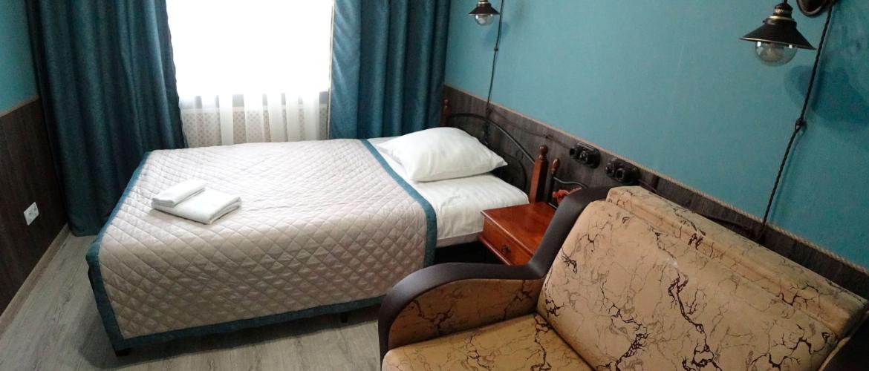 room-3-1