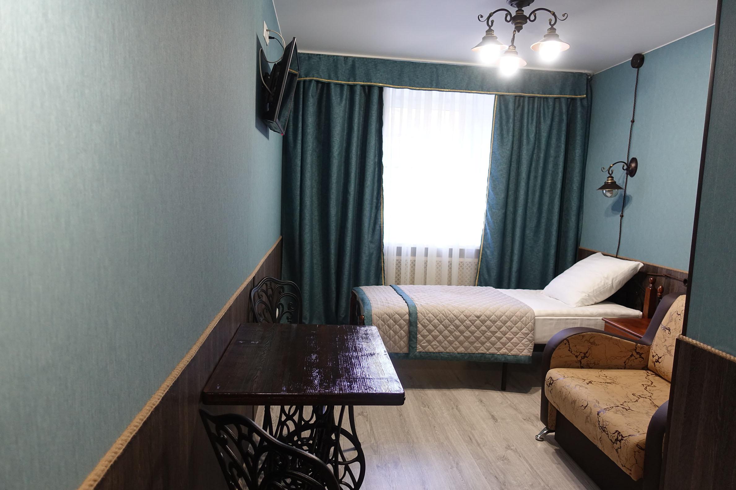 room-4-4