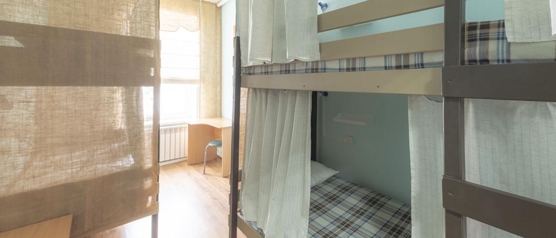 room-5-1