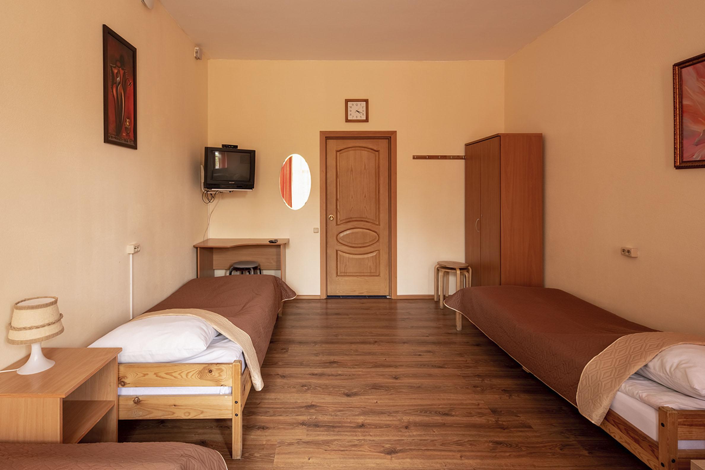 room-7-2