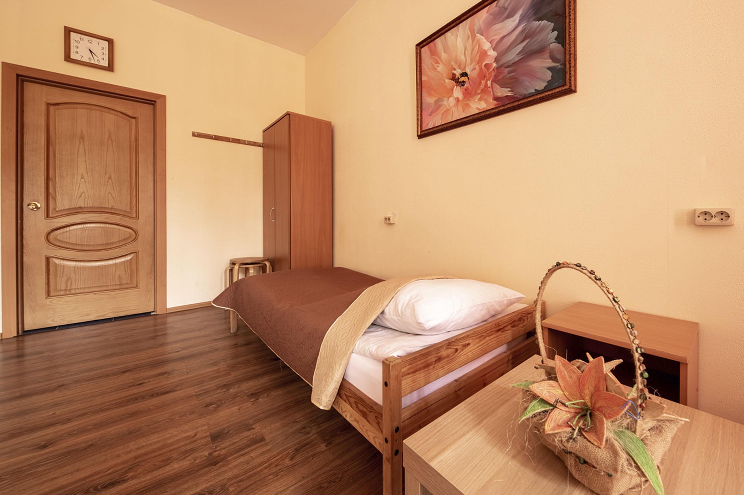 room-7-3